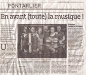 Vign_2014-06-20_Fete_de_la_musique_Pontarlier