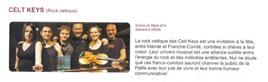 Vign_2014-08-02_Festival_Paille_dossier_de_presse