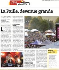 Vign_Festival_de_Paille_2aout