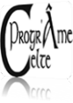 Vign_PAC_Logo