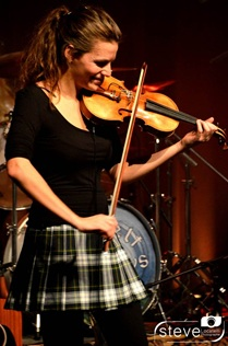 Vign_anna_violon_2